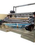 2200mm Vollautomatischer Wickler für Film Blasen Maschine