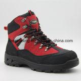 La venta caliente aisló los zapatos de trabajo/los zapatos de la seguridad en el trabajo/los zapatos hechos en China