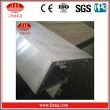 Precio compuesto de aluminio compuesto del panel de los paneles de pared (Jh142)