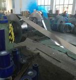 Bobina/cinghia/striscia dell'acciaio inossidabile di alta qualità 410