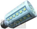 bulbo del maíz de 5W-15W 100V-240V LED
