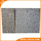 300*600mm 3D Tiles Wall Ceramic