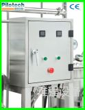Labor Closed Loop Oil Extractor mit Cer (YC-020)
