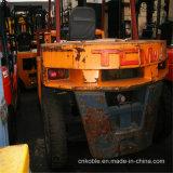 Japanse Vorkheftruck, Goedkope 7ton Vorkheftruck Tcm (TCM FD70T7)