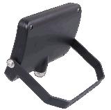 20W Slimline LEIDENE van de MAÏSKOLF Lamp van de Vloed met Sensor