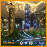 Modelos de la escena/modelos comerciales del edificio/modelos de /Exhibition del modelo del edificio del proyecto/modelos de Yinpin