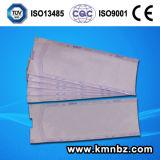 Мешок стерилизации медицинского Heat-Sealing Gusseted