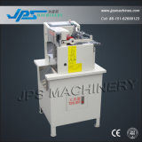 Jps-160dt druckte Aufkleber-Kennsatz-Ausschnitt-Maschine mit Fühler der Laminierung-+Marking vor