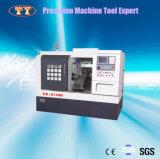 Fanuc Controler 의 관의 직경을%s 가진 CNC 선반 기계 300 이상 mm