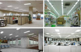 UL Dlc SAA 세륨 증명서를 가진 600*600 40W LED 위원회
