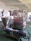 Машина автоматического безвоздушного Sachet соуса мешка упаковывая с жидкостным насосом