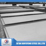 La fábrica suministra directo la hoja de acero inoxidable 409 430