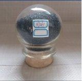 Cambiamento continuo di saldatura di prezzi di fabbrica & collegare dell'acciaio inossidabile per il contenitore a pressione Hj107