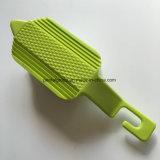 Щетка чистки тарелки для Fuit и овоща