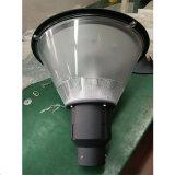 Iluminación al aire libre del aluminio IP65 LED