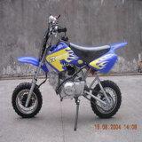 Dirtbike (JL110GY)