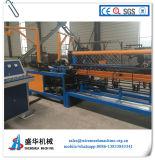 الصين مموّن [شين لينك] سياج آلة لأنّ عمليّة بيع