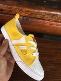 Stock ботинки холстины конструкции смешивания ботинок для людей