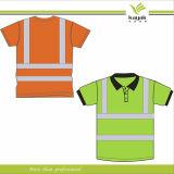 Fabrik-kundenspezifische Baumwollarbeits-Gesamt-konstanter Overall (F120)