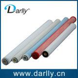 Gefalteter Glasfaser-Kassetten-Filter für Schmierölfilter