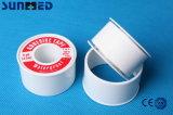 防水外科テープ