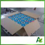 Paket-Vanille-Puder-Nahrungsmittelgrad des Zinn-454G