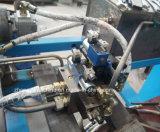 China-guter Preis-hydraulische scherende Maschine QC11y-12mm/4000mm