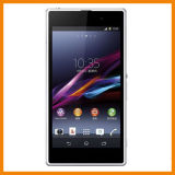 Hot Selling Unlocked Brand Mobile Phone Z3