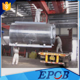 [فير تثب] 4 طن بخار الصين صناعيّة مرحل سعرات