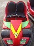 Горячий электрический Bumper автомобиль для езд парка атракционов
