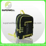 Bunter im Freiensport-Rucksack-Beutel mit Qualität
