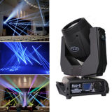 움직이는 Head Light 120W 필립 2r Stage Light