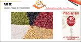 Máquina de farinha de milho (K8006020)