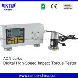 Pressional CE Approved Digital Torque Meter with Factory Price