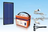 Multi-Funcional 12V12ah bateria para uso ao ar livre Ir para iniciantes