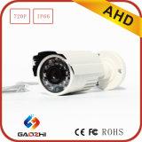 720p kabeltelevisie Camera van Waterproof IRL Bullet