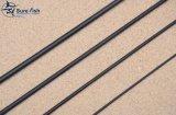 Пробел штанги мухы графита Im12 Matt свободно перевозкы груза дешевый черный