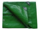 HDPE 제품 방수포 또는 방수 방수포 제품