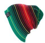 Прокладки Beanie изготовленный на заказ способа цветастые, крышки зимы, теплые крышки, в различных цветах, размерах, конструкциях и материалах