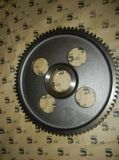 Cummins Camshaft Gear (207248/3008970/4953348) per Ccec Engine Parte