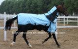 [هورس بلنكت] باع بالجملة حصان حجر السّامة دثار قطر حصان حجر السّامة دثر