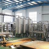 Professionelles hoher Standard-Mineralwasser-Behandlung-System/Wasser-Reinigung-Gerät