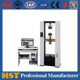 machine de test 200kn universelle électronique automatisée par 20ton avec le bon prix
