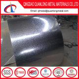 Катушка ASTM A792 Aluzinc стальная для листа толя
