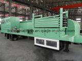 [بوهي] 914-750 يلوّن فولاذ يشكّل آلة