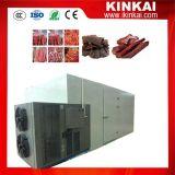 Машинное оборудование теплового насоса промышленное для того чтобы высушить мясо, сушильщика рывка говядины