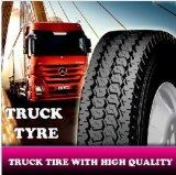 O melhor pneu chinês 295/80r22.5 -18pr do caminhão do tipo vende por atacado o pneu chinês