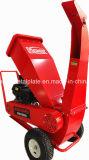 15HP de Houten Chipper Ontvezelmachine van uitstekende kwaliteit met de Certificatie van Ce