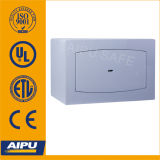 Fire Proof Home & Office Safes with Key Lock (Y-I-300K)