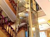 Лифт вилл Shandong FUJI Zy